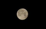 2015.02.04昼間と夜のアルプス