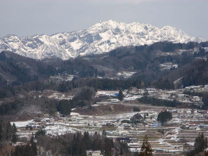 長野県小川村合宿