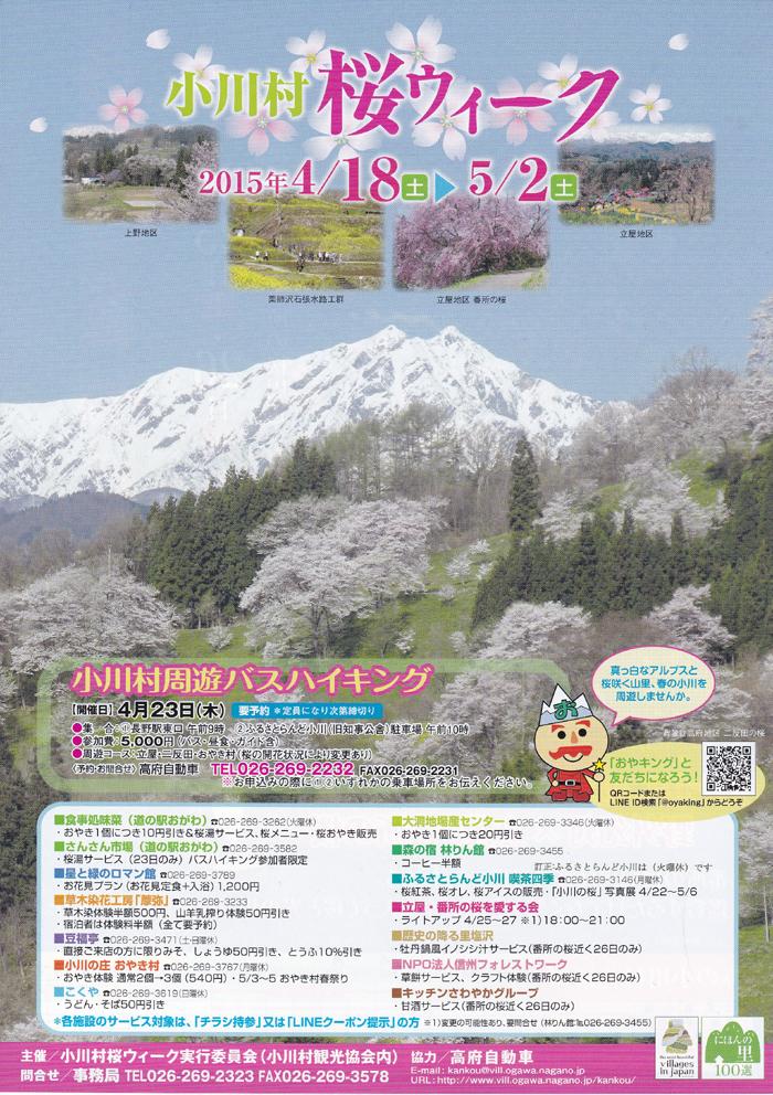 2015.04.16rinrin01